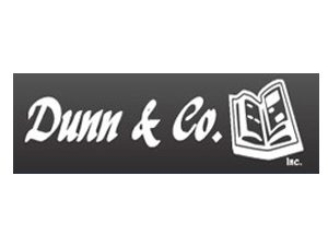 Dunn and Co. Logo