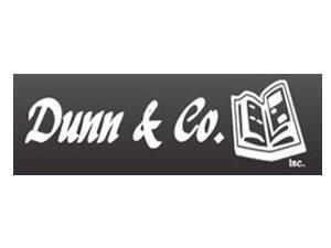Dunn and Co. Logo