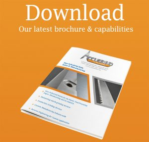 Download Accu-Grind Brochure