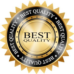 Committed to quality | Best Quality Knives