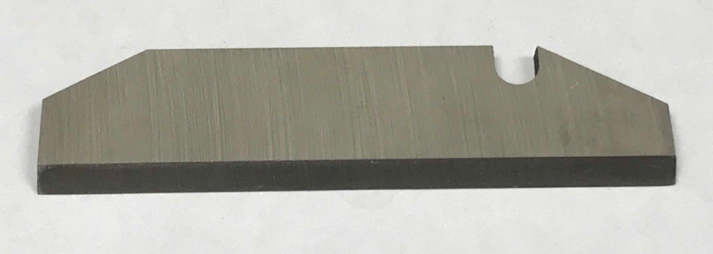 Stainless Steel Grinder Blade