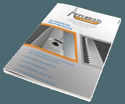 Download Accu-Grind Brochure