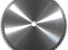 Wood Industry Circular Saw Blade